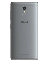 گوشی موبایل بلو مدل VIVO 5R ظرفيت 32 گيگابايت