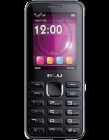 گوشی موبایل بلو مدل Diva II
