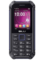 گوشی موبایل بلو مدل Tank Xtreme 2.4