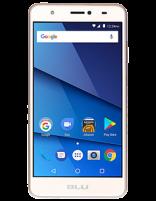 گوشی موبایل بلو مدل Studio J8 ظرفيت 16 گيگابايت