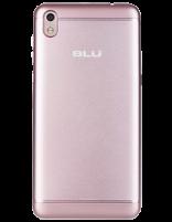 گوشی موبایل بلو مدل Grand M2 ظرفيت 8 گيگابايت