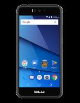 گوشی موبایل بلو مدل R2 ظرفیت 16 گیگابایت