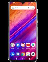 گوشی موبایل بلو مدل G9 ظرفیت 64 گیگابایت