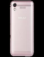 گوشی موبایل بلو مدل Tank4