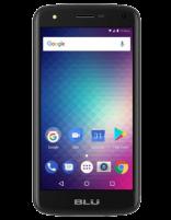 گوشی موبایل بلو مدل C5 ظرفیت 8 گیگابایت