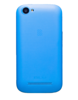 گوشی موبایل بلو مدل Advance L4 ظرفیت 8 گیگابایت