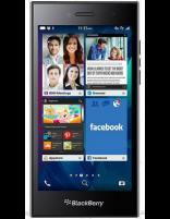 گوشی موبایل بلک بری مدل لیپ ظرفيت 16 گيگابايت