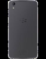 گوشی موبایل بلک بری مدل دی تی ای کی 50 ظرفيت 16 گيگابايت
