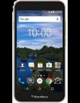 گوشی موبایل بلک بری مدل ائورا دو سیم کارت ظرفيت 32 گيگابايت