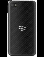 گوشی موبایل بلک بری مدل زد 30 ظرفيت 16 گيگابايت