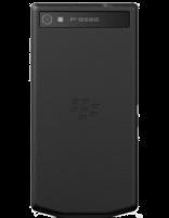 گوشی موبایل بلک بری مدل پورشه دیزاین پی 9982 ظرفيت 64 گيگابايت