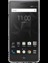 گوشی موبایل بلکبری مدل موئشن دوسيم كارت ظرفيت 32 گيگابايت