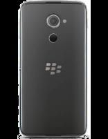 گوشی موبایل بلک بری مدل دی تی ای کی 60 ظرفيت 32 گيگابايت