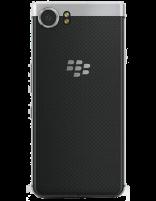 گوشی موبایل بلک بری مدل کی وان دو سیم کارت ظرفیت 64 گیگابایت