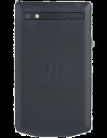 گوشی موبایل بلک بری مدل پورشه دیزاین پی 9983 ظرفيت 64 گيگابايت
