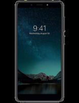 گوشی موبایل لاوا مدل زد 51 دو سیم کارت ظرفیت 8 گیگابایت