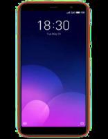 گوشی موبایل لاوا مدل بنکو وی 8 دو سیم کارت ظرفیت 32 گیگابایت
