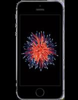 گوشی موبایل اپل مدل ایفون اس ای ظرفیت 64 گیگابایت