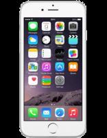 گوشی موبایل اپل مدل ایفون 6 اس ظرفیت 32 گیگابایت