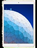 تبلت اپل مدل iPad Air 4G ظرفیت تک سیم کارت 16 گیگابایت
