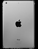 تبلت اپل مدل iPad mini 2 4G با صفحه نمایش رتینا ظرفیت تک سیم کارت 32 گیگابایت