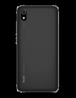 گوشی موبایل شیائومی مدل ردمی 7 آ دو سیم کارت ظرفیت 32 گیگابایت