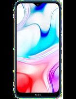 گوشی موبایل شیائومی مدل ردمی8 دو سیم کارت ظرفیت 32 گیگابایت
