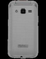 گوشی موبایل آلفا موب مدل تی 1 دوسیم کارت