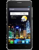 گوشی موبایل آلکاتل مدل وان تاچ ایدل اولترا ظرفيت 16 گيگابايت