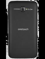 گوشی موبایل آلکاتل مدل وان تاچ ایکس پاپ دو سیمکارت ظرفيت 4 گيگابايت