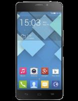گوشی موبایل آلکاتل مدل وان تاچ آیدل اکس دو سيم كارت ظرفيت 16 گيگابايت