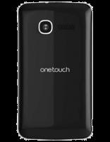 گوشی موبایل آلکاتل مدل وان تاچ پیکسی دو سیم کارت ظرفيت 512 مگابايت