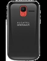 گوشی موبایل آلکاتل مدل وان تاچ 2004 سی ظرفيت 16 مگابايت
