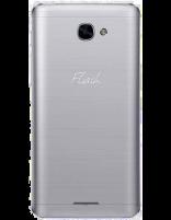 گوشی موبایل آلکاتل مدل فلش پلاس 2 دو سیم کارت ظرفیت 16 گیگابایت