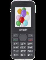 گوشی موبایل آلکاتل مدل 1054 دی دو سیم کارت