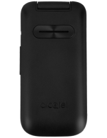 گوشی موبایل آلکاتل مدل 2053 دی دوسیم کارت