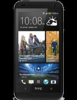 گوشی موبایل اچ تی سی  Desire 601 دو سیم كارت ظرفيت 4 گيگابايت