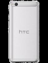گوشی موبایل اچ تی سی مدل One X9 دو سیم کارت ظرفيت 32 گيگابايت