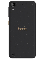 گوشی موبایل اچ تی سی مدل Desire 530 D530u ظرفيت 16 گيگابايت