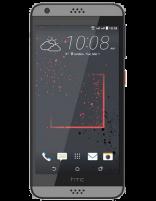 گوشی موبایل اچ تی سی مدل Desire 630 دو سیم کارت ظرفيت 16 گيگابايت