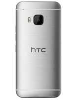گوشی موبایل اچتیسی مدل One M9 ظرفيت 32 گيگابايت
