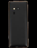 گوشی موبایل آلفا موب مدل آ 8 پلاس دوسیم کارت