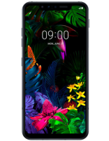 گوشی موبایل ال جی مدل G8s Thinq LM-G810EA ظرفیت 128 گیگابایت