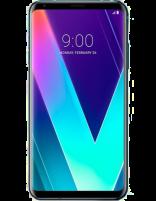گوشی موبایل ال جی مدل V30s Thinqظرفيت 128 گيگابايت