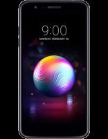 گوشی موبایل ال جی مدل K11 LM-X410ZO دو سیمکارت ظرفیت 16 گیگابایت
