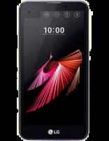 گوشی موبایل الجی مدل X Screen K500dsZ دو سیمکارت ظرفیت 16 گیگابایت