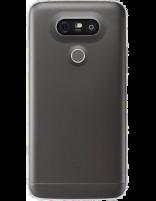 گوشی موبایل ال جی مدل G5 SE H845 دو سیم کارت ظرفيت 32 گيگابايت