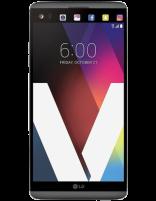 گوشی موبایل ال جی مدل V20 H990ds دو سیمکارت ظرفيت 64 گيگابايت