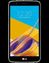 گوشی موبایل ال جی مدل Stylus 3 M400DY ظرفيت 16 گيگابايت