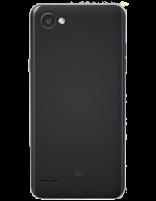 گوشی موبایل ال جی مدل Q6 M700DSK دو سیم کارت ظرفیت 32 گیگابایت